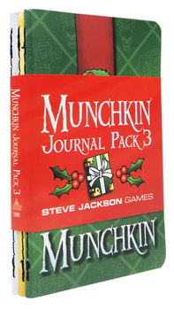 Munchkin_journal-pack-3-perspective