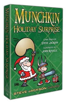 2pt_munchkin_holiday_surprise_(1)