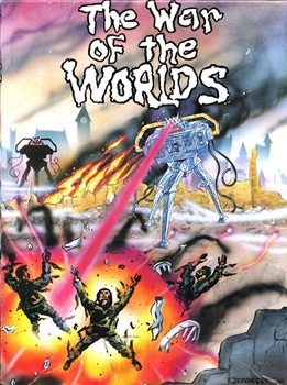 The_war_of_the_worlds_1000