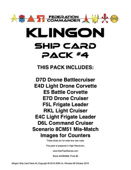 Klingon_ship_card_pack__4r_1000