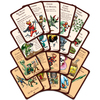 Munchkinpathfinderguestartistedition_cards1000x1000