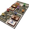 Munchkinpathfinderguestartistedition_gameboard
