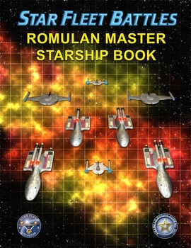 Romulan_master_starship_book_upload_1000