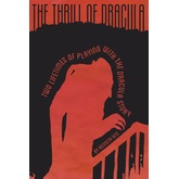 The Thrill of Dracula