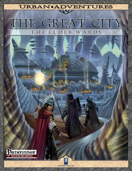 Great_city_elder_wards_1000
