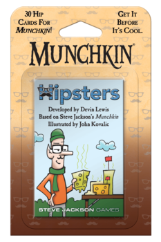 Munchkinhipsters_mockup_big