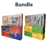 2016 Castellan Bundle