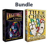2016 Chess Bundle