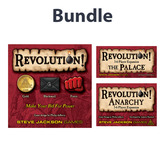 2016 Revolution Bundle