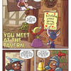 Munchkin_024_preview_01