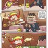 Munchkin_024_preview_04