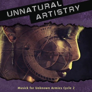Musick2-unnatural_1000
