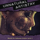 Unnatural Artistry