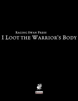 Warrior_loot_print_1000