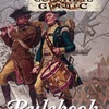 _rgg_6001_colonial_gothic_rulebook_3e_1000