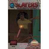 $layers: The Dead of Night
