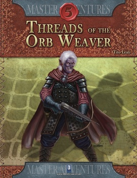 Threads_of_the_orb_weaver_1000