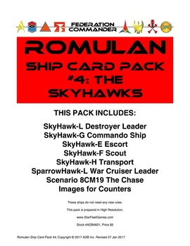 Romulan_ship_card_pack__4_1000