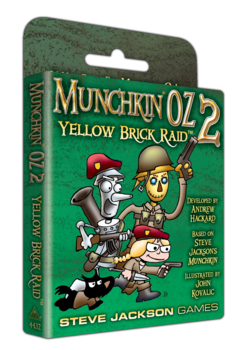 Yellowbrickraid_cover