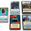 X-men_mu_cards_web