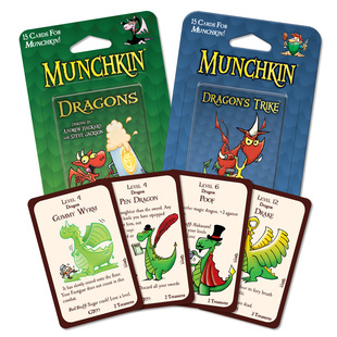 Dragons_bundle