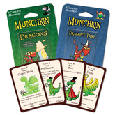 All the Dragons! Bundle