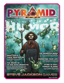 Pyr101-cover18_1000