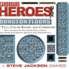Cardboard_heroes_dungeon_floors_preview_1000