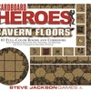 Cardboard_heroes_cavern_floors_1000
