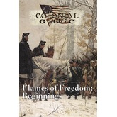 Flames of Freedom: Beginnings
