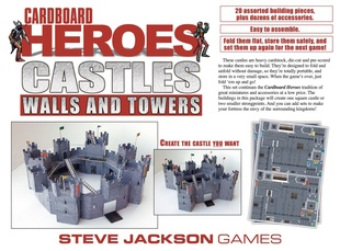 Cardboard_heroes_castle_walls_and_towers_1000
