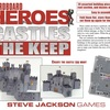 Cardboard_heroes_castles_the_keep_preview_1000