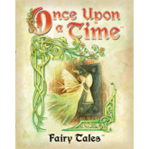 Once Upon A Time : Fairy Tales