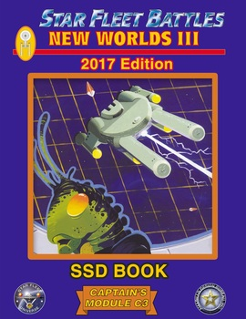 C3_ssd_book_2017_with_cover_1000