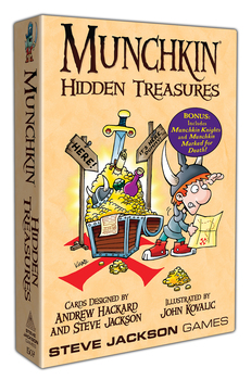 Munchkin_hidden_treasures_2pt_box_(1)