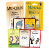 Munchkin_hidden_treasures_components