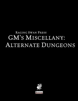 Gmm_alternate_dungeons_print_1000