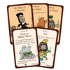 Shakespeare_cards