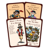 Munchkin_shakespeare_staged_demo_cards