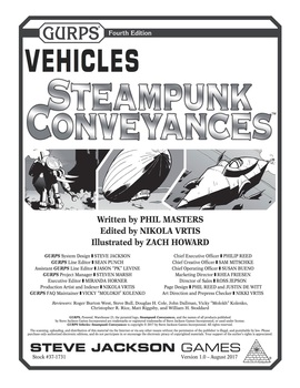 Gurps_vehicles_steampunk_conveyances_1000