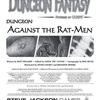 Dungeon_fantasy_against_the_rat-men_1000