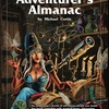 The_adventurers_almanac_final_low_res_1000
