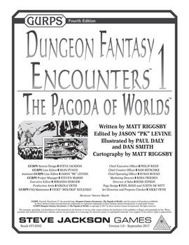 Gurps_df_encounters_1_pagoda_of_worlds_1000