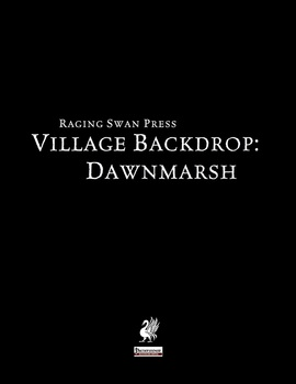 Vb_dawnmarsh_print_1000