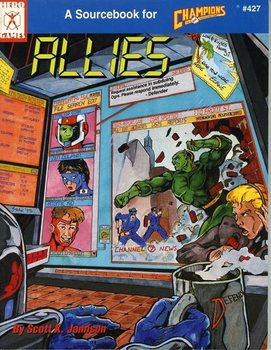 Allies_cover