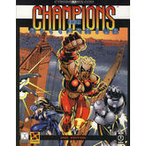 Champions New Millennium 2nd Edition (4th Edition)