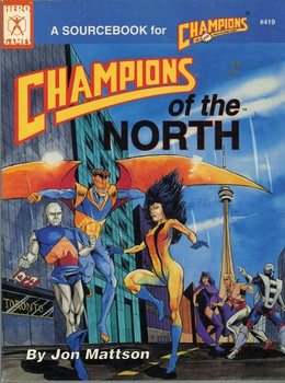 Champions_of_the_north_cover