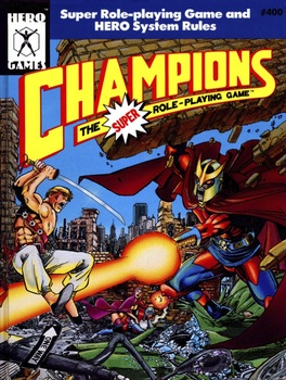 Champions_4e_-_christian_fasy_version