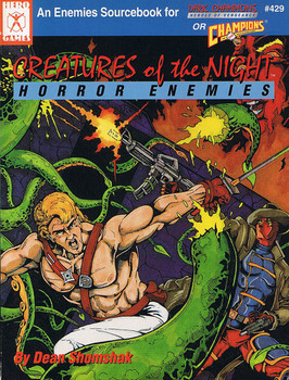 Creatures_of_the_night_cover
