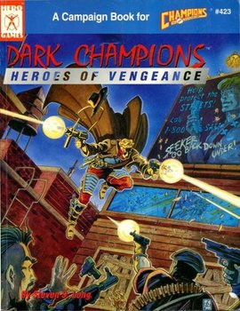 Dark_champions_heroes_of_vengeance_cover